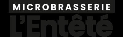 Domaine Bonaventure Logo